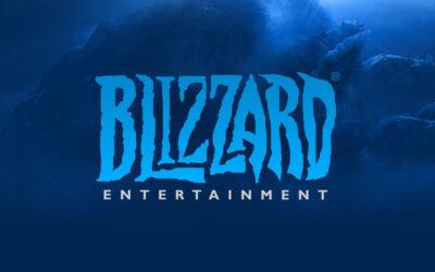 Как я не стала локализатором в Blizzard
