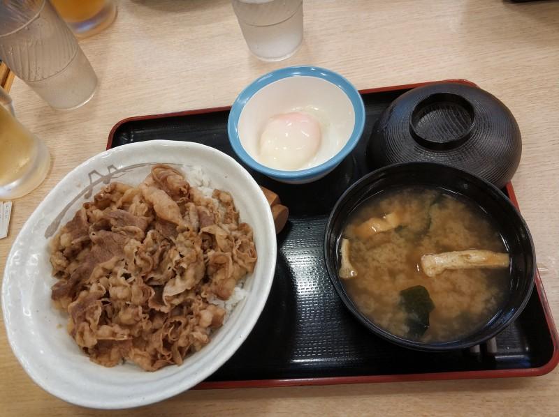 В Японии. День 15. Токио